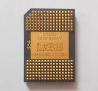https://ae01.alicdn.com/kf/H398dacd980e5450c8829956b1642803c8/뜨거운-판매-브랜드-새로운-원래-dlp-프로젝터-칩-8060-642ay-8060-631ay-hs200-프로젝터-dmd-칩.jpg