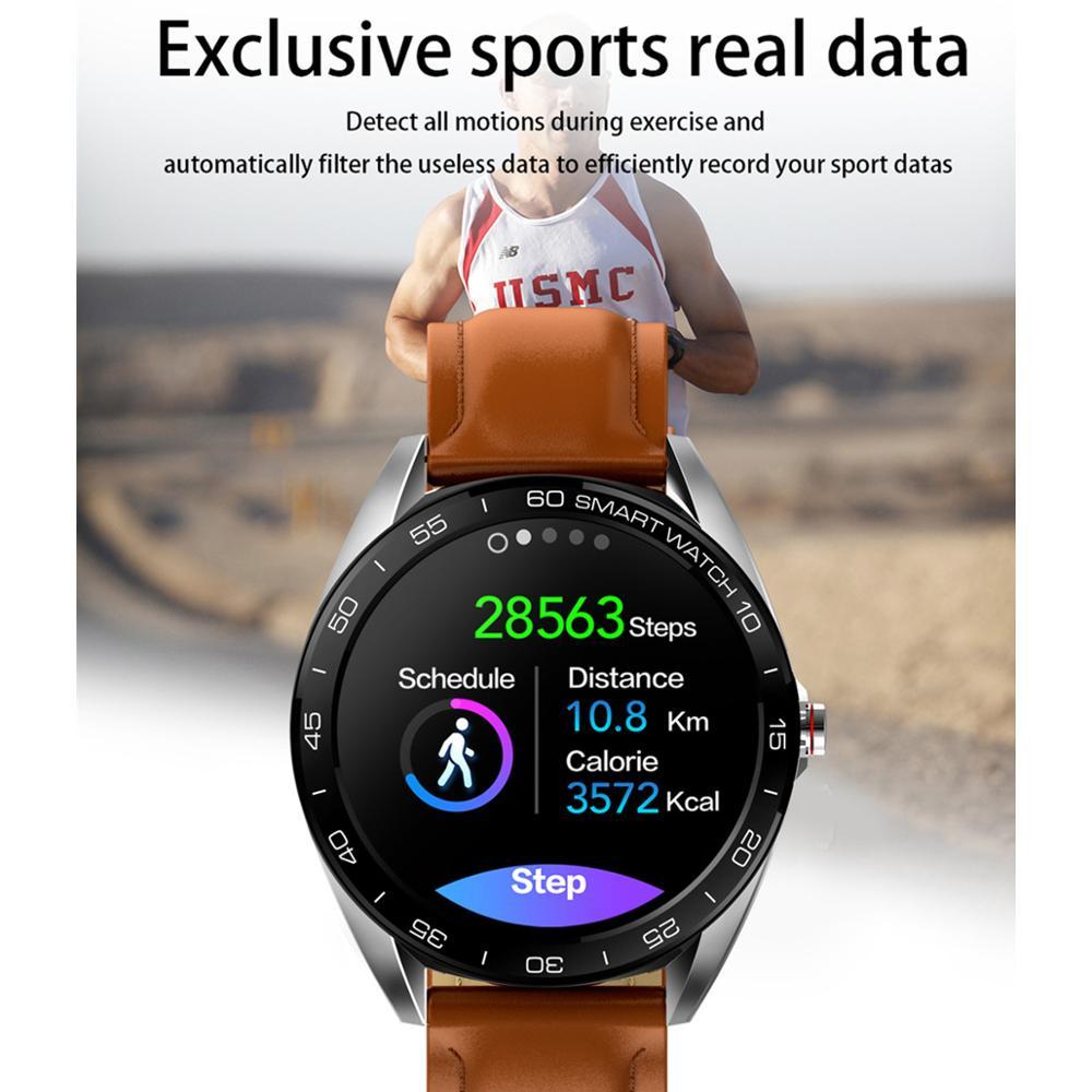 K7 Smart Bracelet Blood Pressure Heart Rate Monitor Watch Sports Fitness Tracker Blood Pressure Heart Rate Monitor