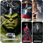 Superhero Phone Case...