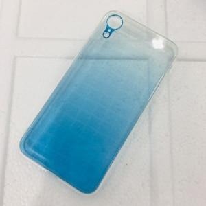 Image 5 - מזג זכוכית מתכת שיפוע צבעוני שקוף קשיח דק טלפון מקרה עבור iPhone XS Max XR X 10 8 7 6 6s בתוספת בחזרה מקרי כיסוי