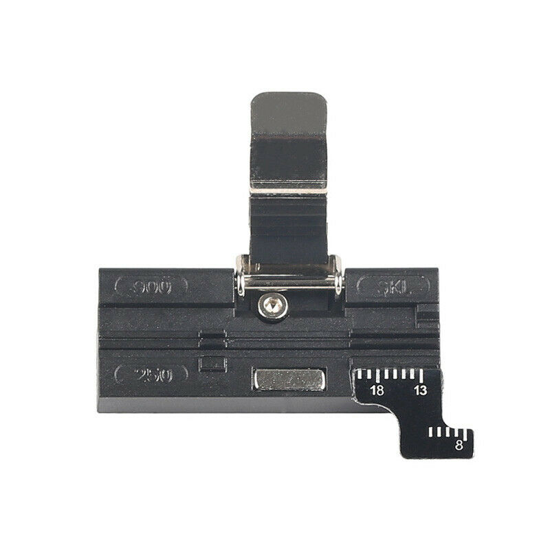 Replacement Cleaver Fiber Holder Tools Equipment Electrical CT-30 Cutter