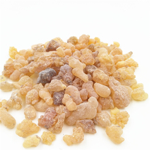 20/50/100g Frankincense Resin High Quality Organic PREMIUM NATURAL Tears Gum Rock Aromatic Frank  Incense S $