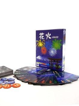 Купи из китая Спорт и отдых с alideals в магазине DTMount E-commerce Store