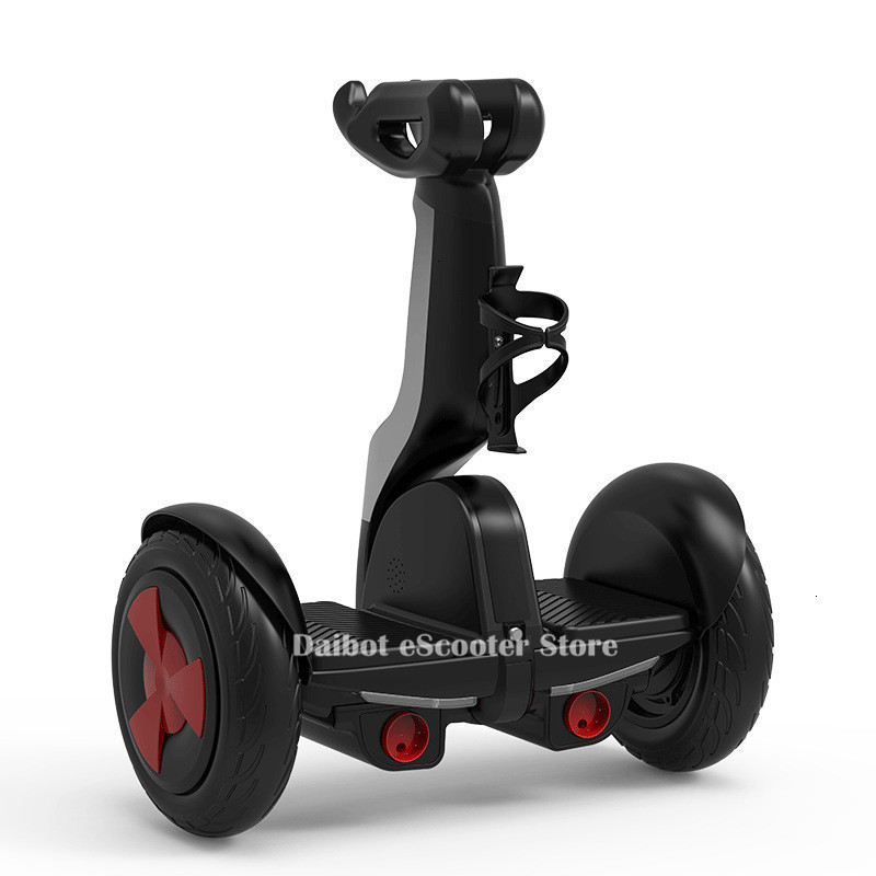 Daibot Powerful Electric Scooter 700W 54V 2 Wheels Self Balancing Scooters Kids Adults Balance Scooter Hoverboard APPBluetooth (1)