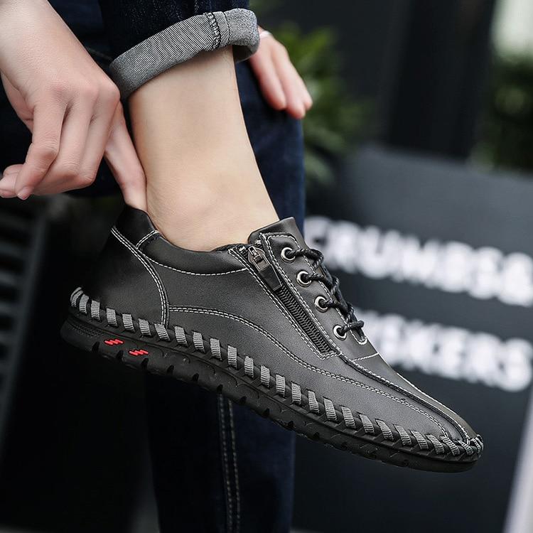 black shoes (6)