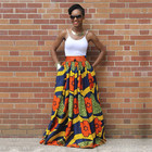 African Dresses Wome...