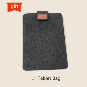 Image 5 - MTT kılıf iPad 10.2 inç 7th 8th nesil kalem tutucu ile yumuşak TPU + PU deri Fold kapak akıllı funda Tablet kılıf a2198