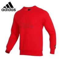 Original New Arrival Adidas CNY GFX SWT Men's Pullover Jerseys Sportswear