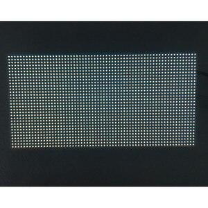 Image 5 - 64x32 LED matricielle signe rvb P4 led module vidéo mur P2.5 P3 P4 P5 P6 P8 P10 écran intérieur polychrome
