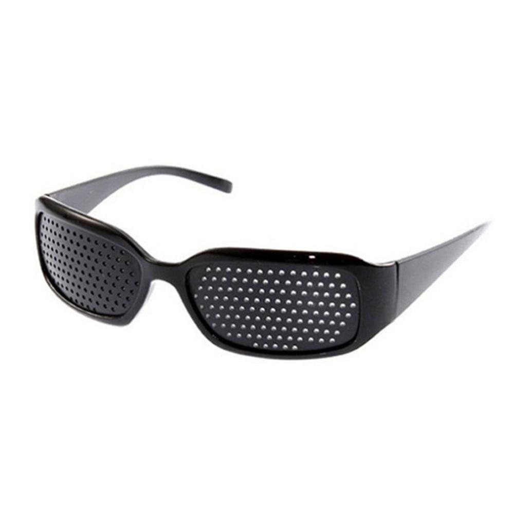 Vision Care Eye Exercise Eyeglasses  Glasses Eyesight