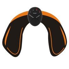 Beauty Salon Chair Massage-Trainer Butt-Lifter Spa Device Bum Muscle-Stimulator Fitness