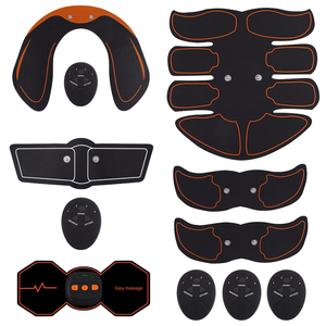 Electric Stimulators Massage P
