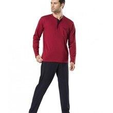 Pierre Cardin Pajama Set, Socks, Athletes set P2000