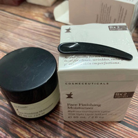 New Sealed Face Finishing Moisturizer, 2fl. oz. 59ml Skin Care Cosmetic Cream Hot Sale 1