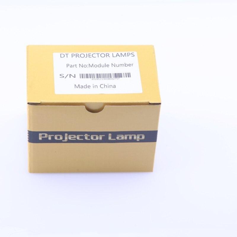 Cheap Lâmpadas do projetor