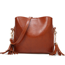 Women Leather Handbags Lady Pu Shoulder Bags Bolsas Femininas Sac A Main Crossbody Luxury Bag aitesen 2017 pu leather shell bags hobos woman small handbag michael luxury lady solid crossbody bag bolsa feminina sac a main