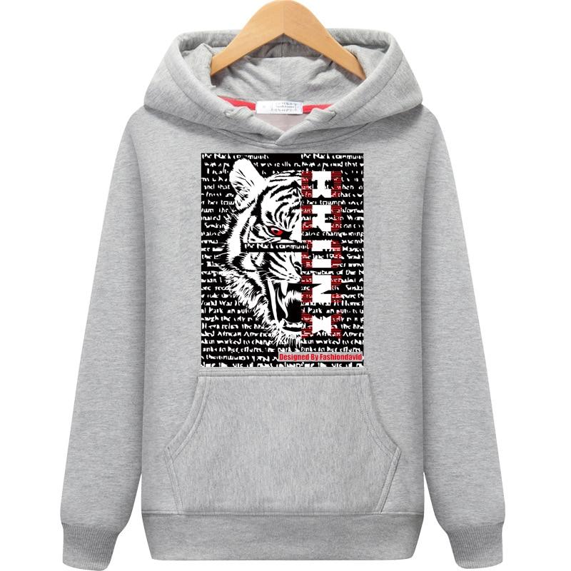 men`s-hoodies--06