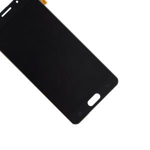 Image 5 - For SAMSUNG Galaxy A5 2016 A510 LCD AMOLED screen Display Screen+Touch Panel Digitizer Assembly For SAMSUNG Display Original