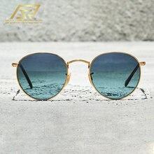 Simprect 2020 Зеркало поляризационные очки солнцезащитные роскошь