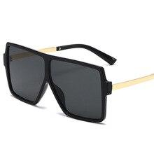 NQ219 роскошный дизайн мужчин/женщин солнцезащитные очки женщин Люнет Soleil для женщин lentes-де-Сол хомбре/mujer винтажные модные солнцезащитные очки