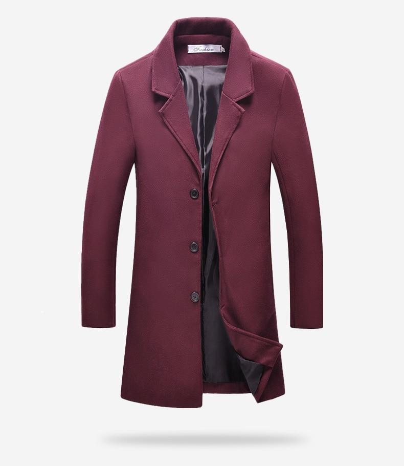 Autumn Jacket Men Windbreaker Winter Jacket Youth Casual Coat Mens Jackets and Coats Casual 5XL Clothes Black, Gray Streetwear