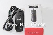 Cordon de commande de déclencheur à distance, pour Nikon D90 D7000 D750 d600 d610 D5000 D3100 D3200, MC-DC2