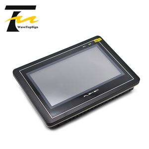 Image 4 - FLEXEM Interface humaine HMI 4000 série FE4070C, Interface humaine 7 pouces 16:9 TFT LCD