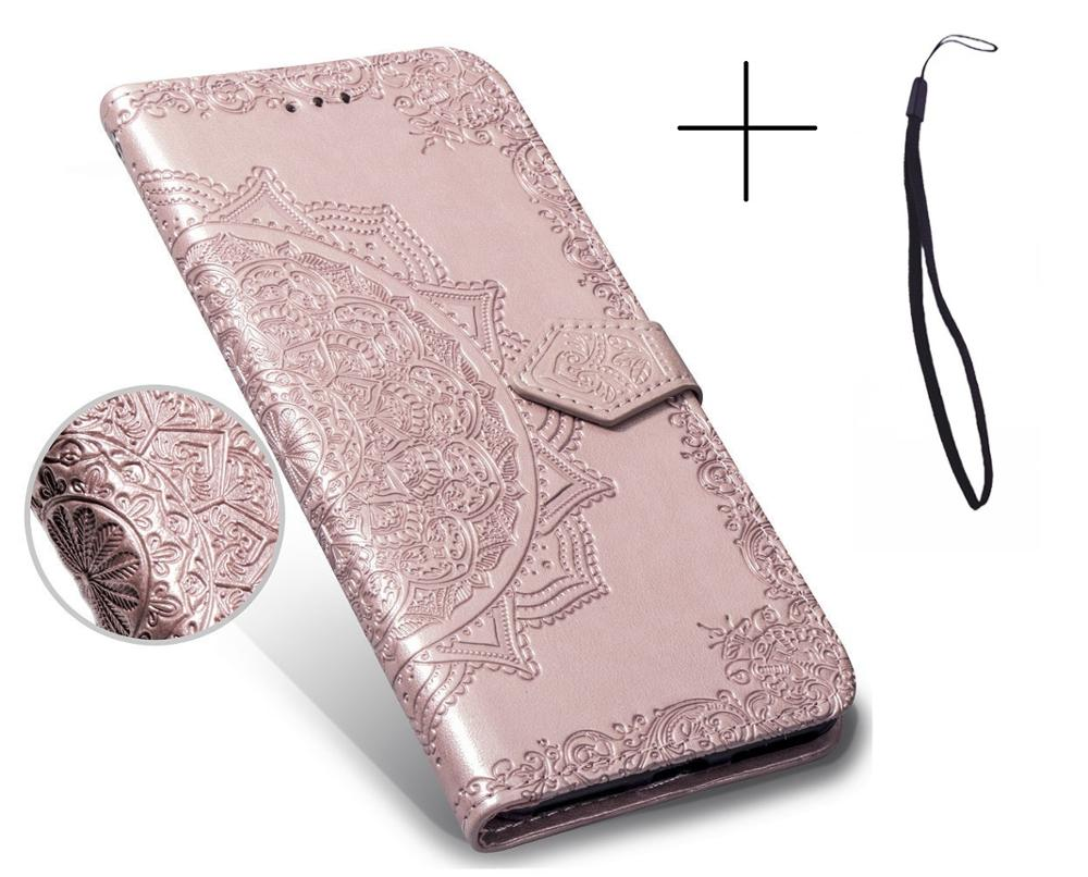 Leather <font><b>Case</b></font> For Huawei <font><b>Honor</b></font> 7A 7C 8A 8S 9X 20 Pro <font><b>7S</b></font> 6A 6X <font><b>Flip</b></font> Book <font><b>Case</b></font> On For <font><b>Honor</b></font> 8 7 S A C Pro 10i 10 9 Lite Funda <font><b>Cases</b></font> image