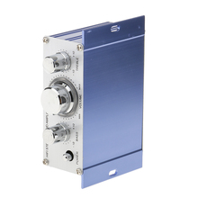 Super Bass Amplifier 12 2A  HiFi CD MP3 Radio Car Home Audio Moto Stereo Speaker Amplifier