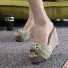 Женские туфли лодочки; Модные женские на плоской подошве с постепенным