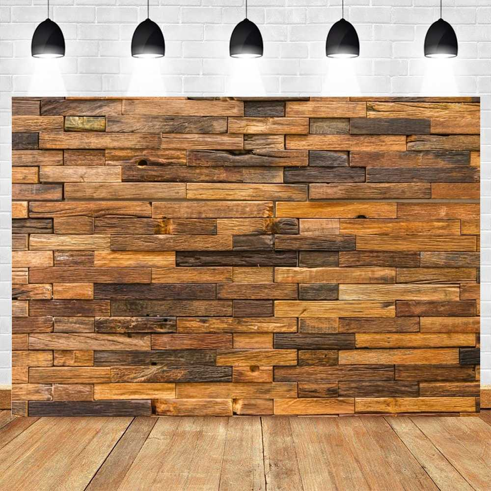 Białe drewno deska tekstury drewniane podłogi noworodka prysznic tło fotografia tło dla Photo Studio Photophone Photozone