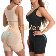Modelage du ventre, amincissement du corps, corset court, taille haute, galbe de cuisse et taille