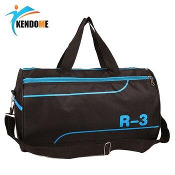 Top Quality Sport Gym Bag