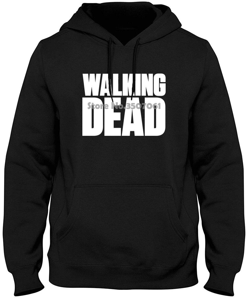 Walking Dead Daryl Dixon Norman Reedus COSplay Costume Hoodie Jacket Sweater