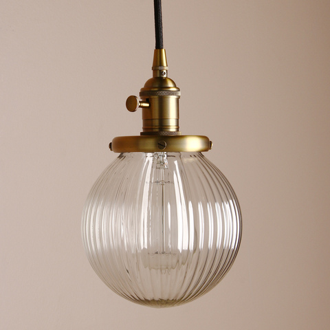 e27 hanglamp luminaria sala estar loft luzes luminaria
