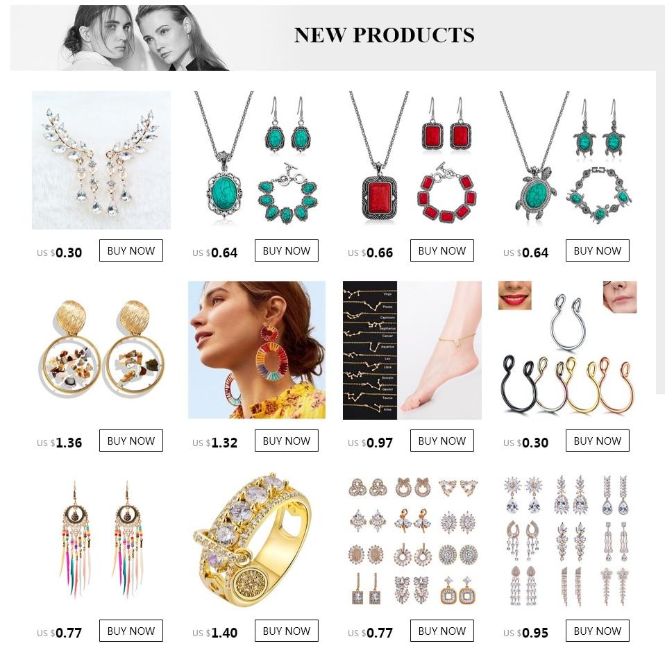 MISANANRYNE Simple Women/Men Bangle Gold Color personality retro alloy round Flat sequins Link Chain Bracelet Pulseira 3