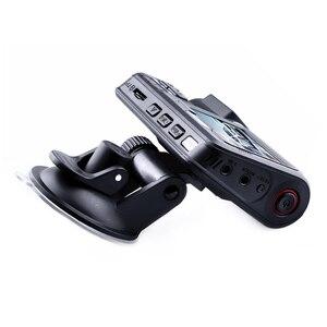 Image 4 - Двойная камера DVR i1000 Full HD 1080P, видеорегистратор с двумя объективами, видеорегистратор с 2 камерами ночного видения, Автомобильный видеорегистратор i1000s