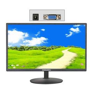 Desktop Computer Monitor HD HDmi LCD Monitor 60 Hz Desktop Computer Display Monitor LCD Screen 4K HDmi Monitor