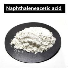 100g Growth Regulator 1-Naphthaleneacetic Acid - 95% NAA Auxin