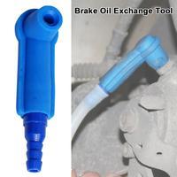 1 Pcs Universal Brems Öl Wechsler Öl Und Air Schnellen Austausch Werkzeug Für Autos Lkw Bau Fahrzeuge|Öl- und Gasabscheider|Kraftfahrzeuge und Motorräder -