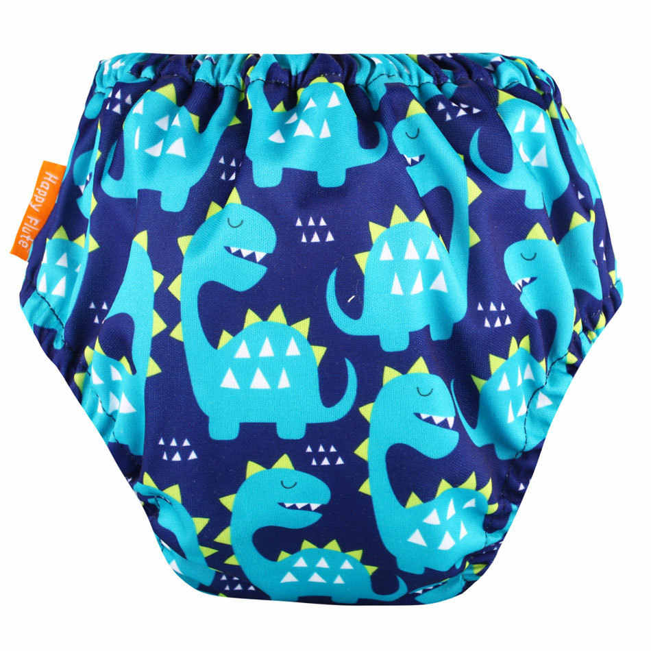 Baby Windel Patten Entfernen Geruch Training Hosen Kid Windel Windeln Sauber Pflege Belüftung Studie Schwimmen Walking Liefert für 6- 36M
