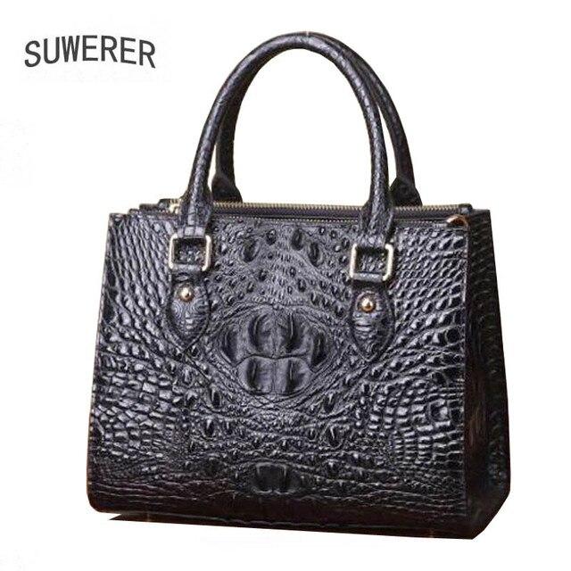 Femmes en cuir de luxe sacs à main femmes sacs sacs de créateurs célèbre marque femmes sacs 2020 femmes sac à bandoulière sac de broderie
