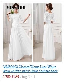 H39a86bac0b1f45189fe38617c982f3350 MISSOMO women dress summer 2019 Casual Sleeveless Retro Print Beach Mini Dress Beach Dress vestidos de verano