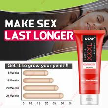 Mężczyzna powiększanie penisa oleju XXL krem zwiększyć Big Dick Xxl rozmiar erekcja produkt afrodyzjak pigułki Sex produkt Extender Enhancer cheap CN (pochodzenie) Plant extracts penis enlargement cream Lubricants CN(Origin) 60ml C691