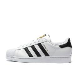 Original Adidas Superstar Skateboarding Shoes Women Men Shoes Sport Skate Sneakers Low Top Designer C77124 Unisex Hot Sell