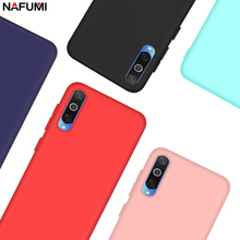 Get more info on the Samsung Galaxy A50 Color Candy TPU Phone Case Back Cover For Samsung A50 A 50 A505 A505FD A505S 6.4 Flexible Siloxane Ultrathin