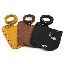 Сумка рюкзак ручной работы «сделай сам» аксессуары для сумок