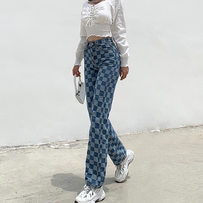 Prikee Jeans