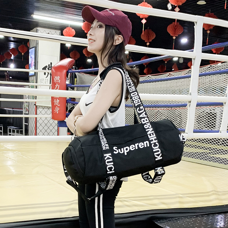 Chain-Bag Messenger-Bag Plaid-Shoulder-Bag Cross-Body-Bag Female Fashion High-Quality