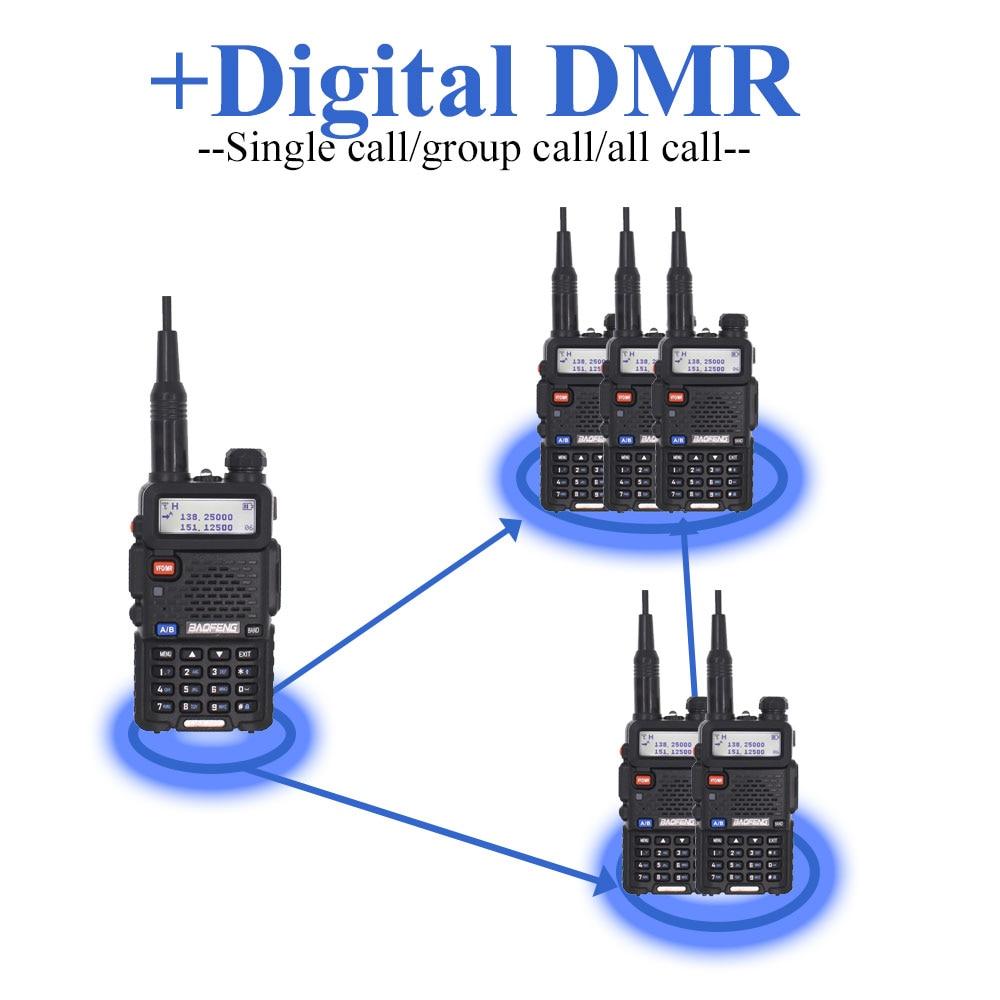 DM-5R-f_16